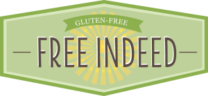 Free Indeed Food
